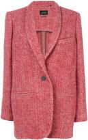 Isabel Marant Elis coat