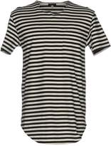 R 13 T-shirts - Item 12048987