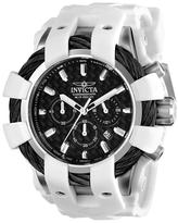Invicta Bolt VD53 Quartz Watch, 48mm