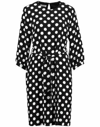 Gerry Weber Women's 380007-38255 Dress