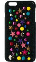 Dolce & Gabbana Cover Iphone 6plus