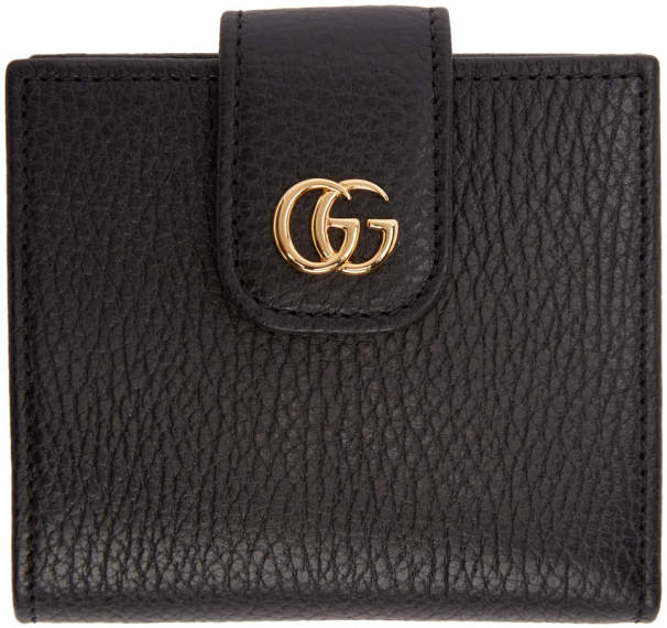 7f05acd8c7a Gucci Marmont Studded - ShopStyle