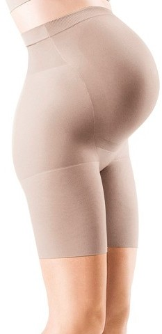Sara Blakely ASSETS® by ASSETS by a Spanx Brand Women's Marvelous Mama Unbelievable Underwear 124M