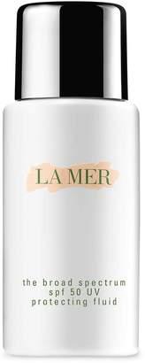 La Mer The Protecting UV SPF50 Fluid 50 ml