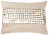 cloud 9 Light Brown Moonbeam Pillow