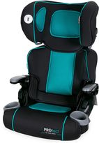Baby Trend Yumi® Folding Booster Seat in Moto