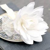 FRIDA Pearl & Blossom Bracelet