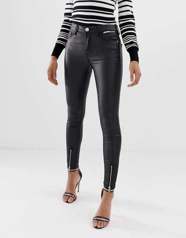 6b8ea4e195f29c Lipsy Women's Jeans - ShopStyle