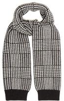 Max Mara Nasca scarf