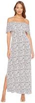 Tart Tacita Maxi Women's Dress