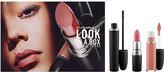 M·A·C Mac Look in a Box: Be True to You makeup set