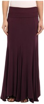 XCVI Crossbody Skirt