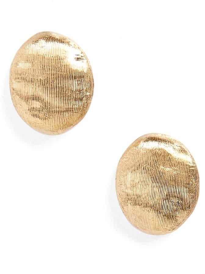 Marco Bicego 'Siviglia' Stud Earrings