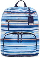 Tumi Voyageur Halle Nylon Backpack