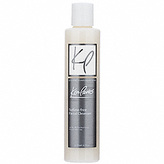 Ken Paves Sulfate-free Facial Cleanser