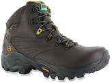 Hi-Tec Men's V-LITE FLASH HIKE I WP