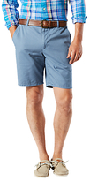Dockers Broken Cotton Shorts