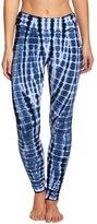 Jala Clothing Bamboo Dye Yoga Leggings 8153631