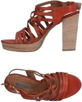 VIC Sandals - Item 11225799