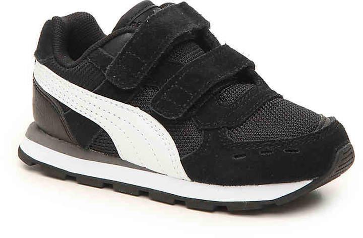 085a5644 Vista V Sneaker - Kids' - Boy's