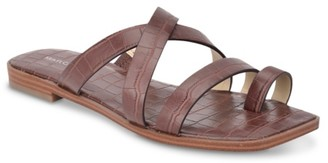 Marc Fisher Arren Sandal