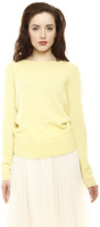 Joie Crewneck Sweater