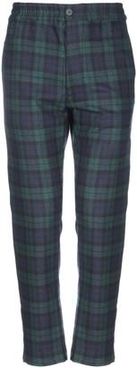 BONSAI Casual pants