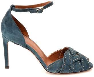 L'Autre Chose Lautre Chose LAutre Chose Sandal