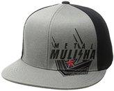 Metal Mulisha Men's Locked Hat
