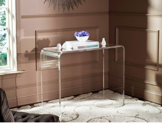 "Safavieh Atka 37.52"" Console Table"