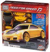 Mega Bloks need for speed porsche 911 gt3 rs - 95788