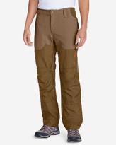 Eddie Bauer Men's Partridge Upland Soft Shell Pants