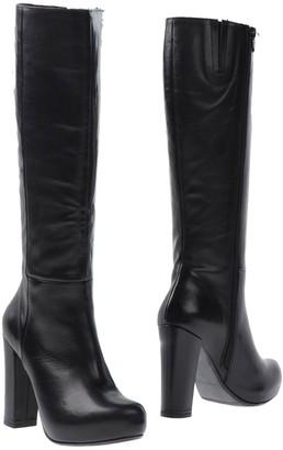 Silvia Rossini Boots