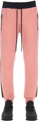 Dim Mak Collection Nadya 2 Track Pants