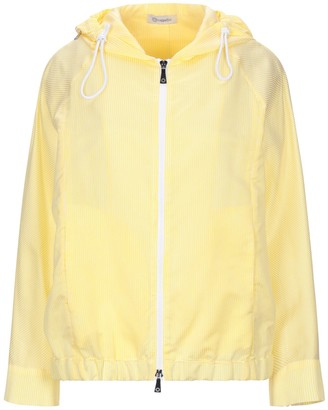 CAPPELLINI by PESERICO Jackets
