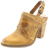 Two Lips Women's Marlee Mule