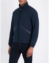 Cp Company Pro Tech Shell Jacket