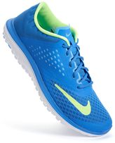 Nike FS Lite Run 2 Women's Running Shoes