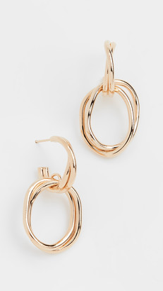 Soko Nia Earrings