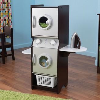 Kid Kraft Laundry Play Set