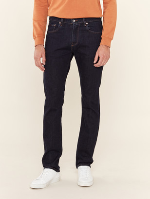 C.O.F. Studio M1 Slim Fit Jeans