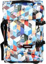 Eastpak Wheeled luggage - Item 55013979