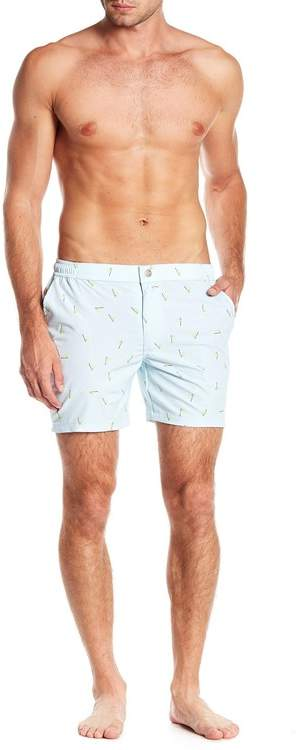 f06bf3764476f Mens Swim Trunks With Zipper Pockets - ShopStyle