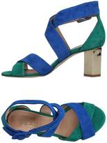 Space Style Concept Sandals - Item 11335874