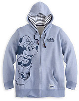 Disney Mickey Mouse Hoodie for Women Cruise Line