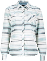 Marmot Women's Shelby Flannel LS