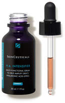 Skinceuticals Hyaluronic Acid Intensifier