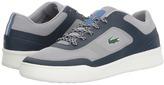 Lacoste Explorateur Sport 217 1 Men's Shoes