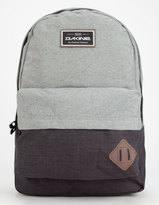 Dakine Gray 365 Pack Backpack