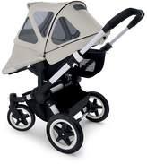 Bugaboo Donkey Stroller Sun Canopy